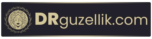 Dr. Güzellik | Bursa Lazer Epilasyon, Bursa Botoks